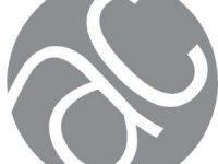 logo_annacasanovas