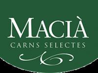 logo_carns macia