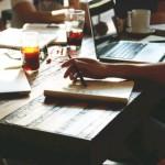La importancia de una estrategia en las Redes Sociales