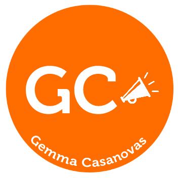 Gemma Casanovas