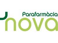 logo_parafarmacianova